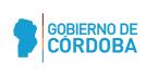 Gobieno de Córdoba