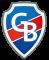 logo-escudo