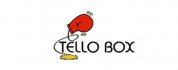Tello Box