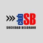 Sociedad Belgrano